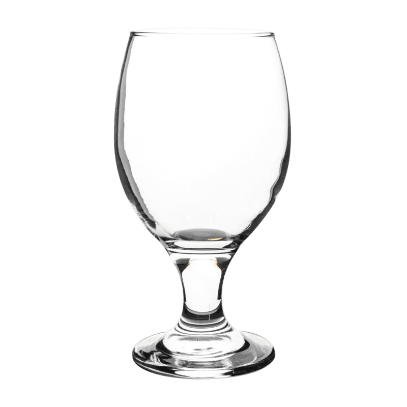 /uploads/UserFiles/Images/Products%2Fglass-cup-mag%2Fmis-min.png