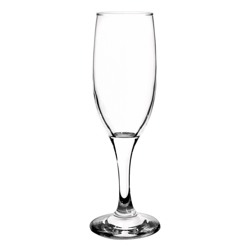 /uploads/UserFiles/Images/Products%2Fglass-cup-mag%2Fmis535-min.png