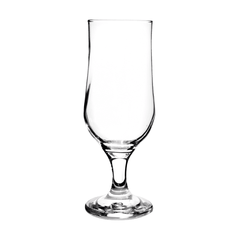 /uploads/UserFiles/Images/Products%2Fglass-cup-mag%2Fnev576-min.png