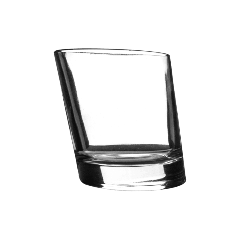 /uploads/UserFiles/Images/Products%2Fglass-cup-mag%2Fpizza.borgonovo.png