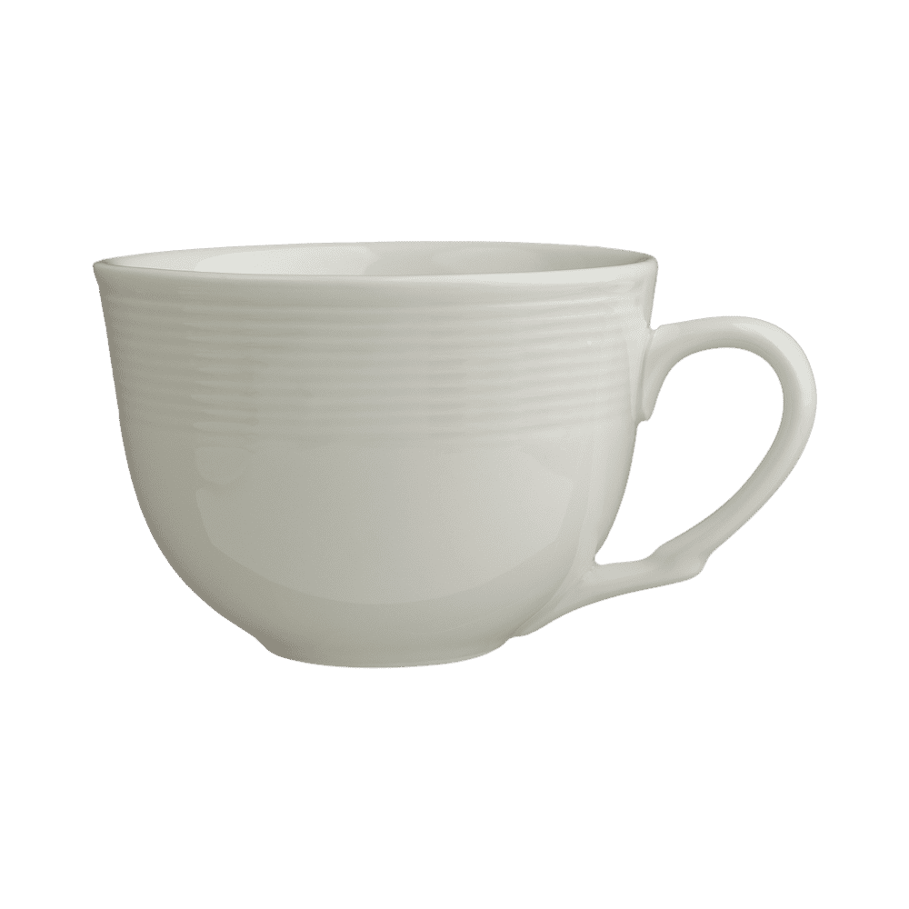 /uploads/UserFiles/Images/Products%2Fglass-cup-mag%2Ftaghdis%2Fwhitecup-taghdis.png