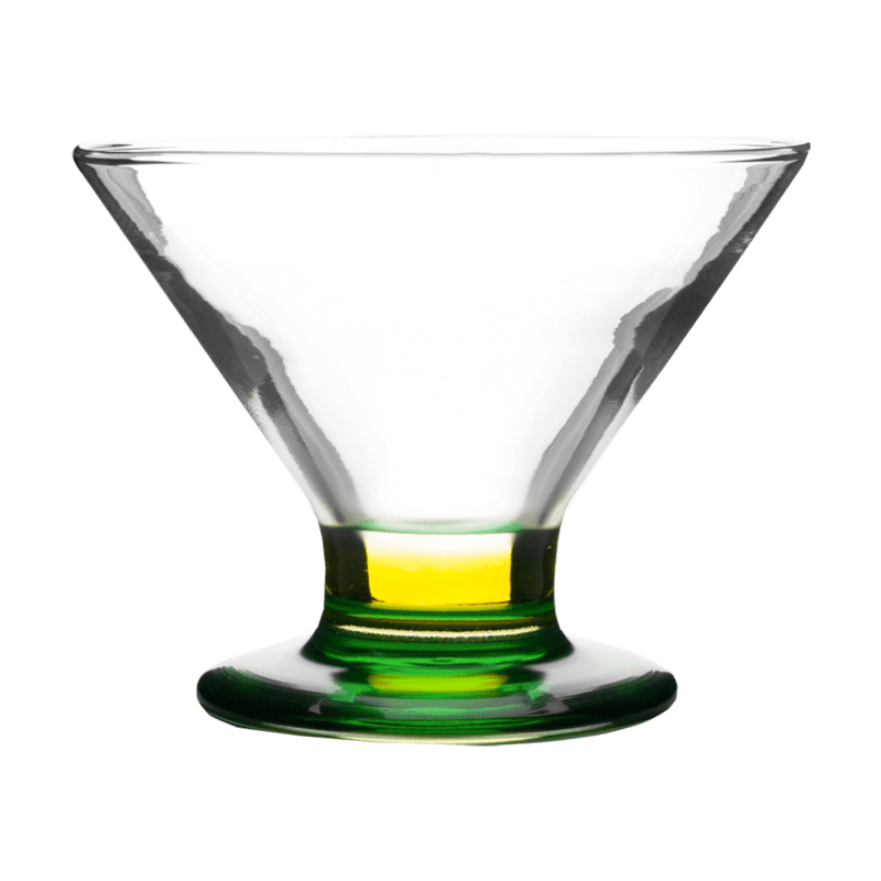/uploads/UserFiles/Images/Products%2Fglass-cup-mag%2Fvisenza-decover-22002.png