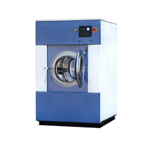 /uploads/UserFiles/Images/Products%2Fhoteli%2Flaundry%2Fwashing-machine-hotel-washing-dewatering.png