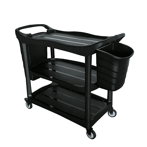/uploads/UserFiles/Images/Products%2Fhoteli%2Ftrolley%2Fceremonial-trolley-black-min.png