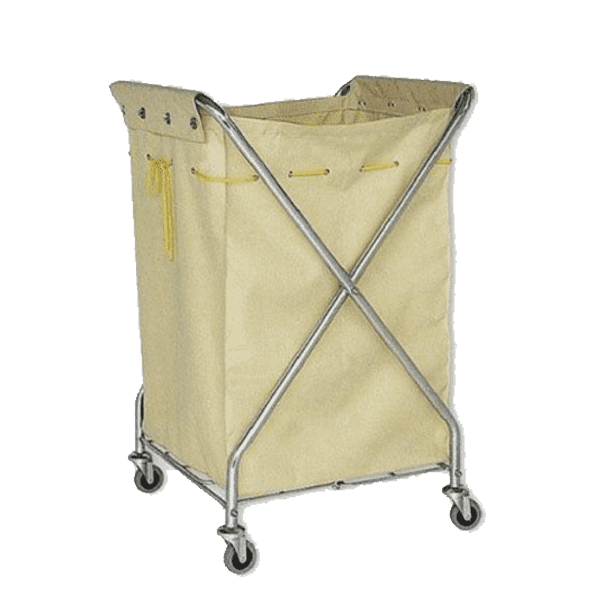 /uploads/UserFiles/Images/Products%2Fhoteli%2Ftrolley%2Ftrolley-laundry-single-bag-min.png