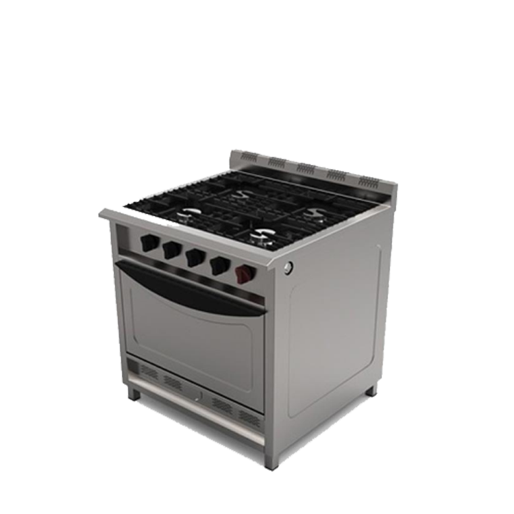 /uploads/UserFiles/Images/Products%2Findustrial-kitchen%2Ffardar-four-burner-stove.png