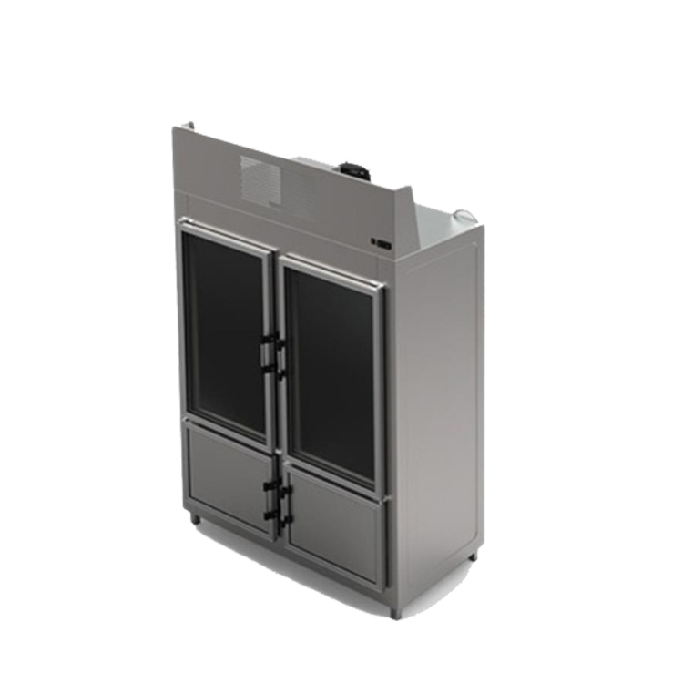 /uploads/UserFiles/Images/Products%2Findustrial-kitchen%2Fgrilled-standing-refrigerator506.png