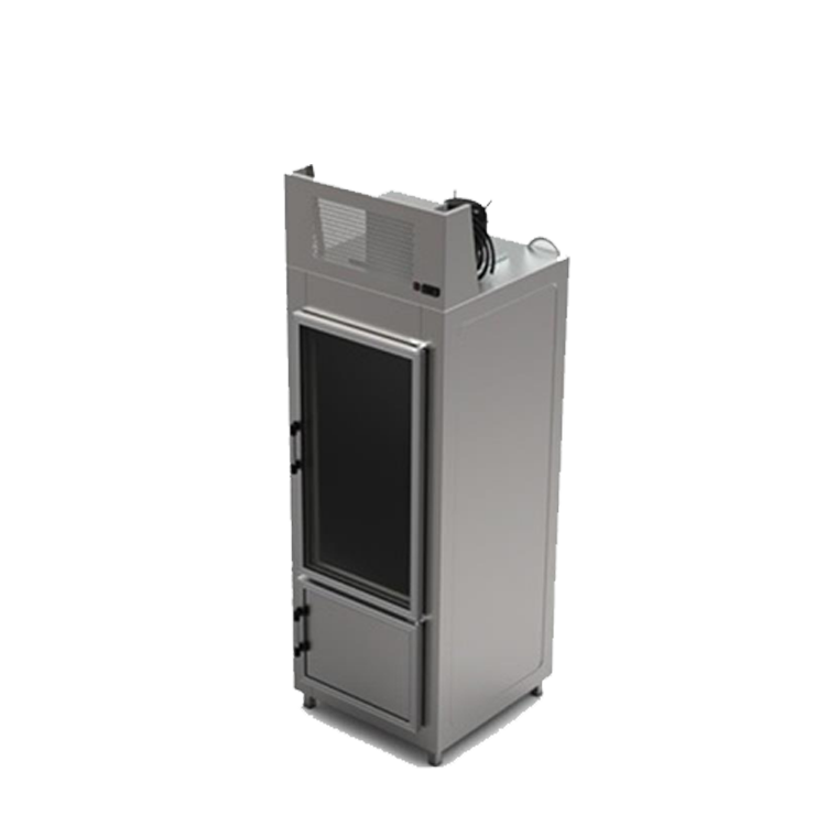 /uploads/UserFiles/Images/Products%2Findustrial-kitchen%2Fgrilled-standing-refrigerator508.png