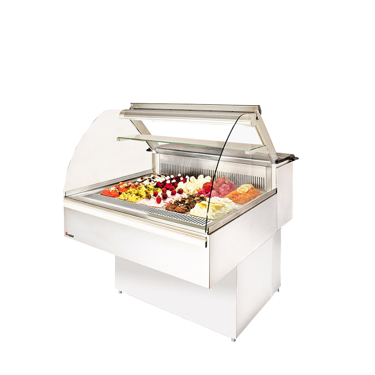 /uploads/UserFiles/Images/Products%2Findustrial-kitchen%2Fshowcase-freezer-ice-cream-display%20-%2003-ccw.png