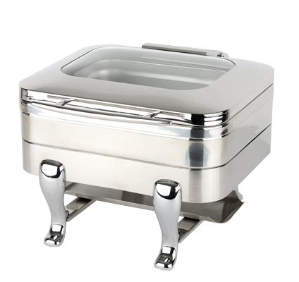 /uploads/UserFiles/Images/Products%2Frestaurant-products%2Fsquare-chafing-dish-premium.png
