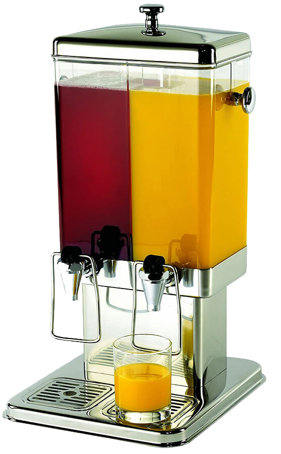 /uploads/UserFiles/Images/Products%2Frestaurant-products%2Funinsulated-beverage-dispensers.png