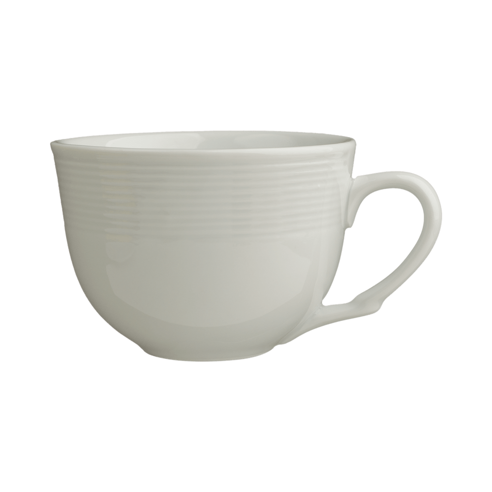 /uploads/UserFiles/Images/Products%2Fserve%20hot%20liquids%2FNew%20folder%2Fwhitecup-taghdis-180cc.png