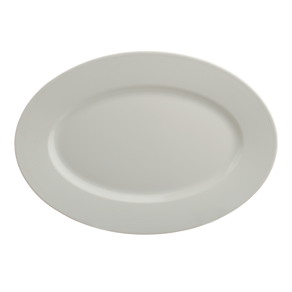 /uploads/UserFiles/Images/Products%2Fserve-plate%2Ftaghdis%2Fovaldish40-taghdischini.png