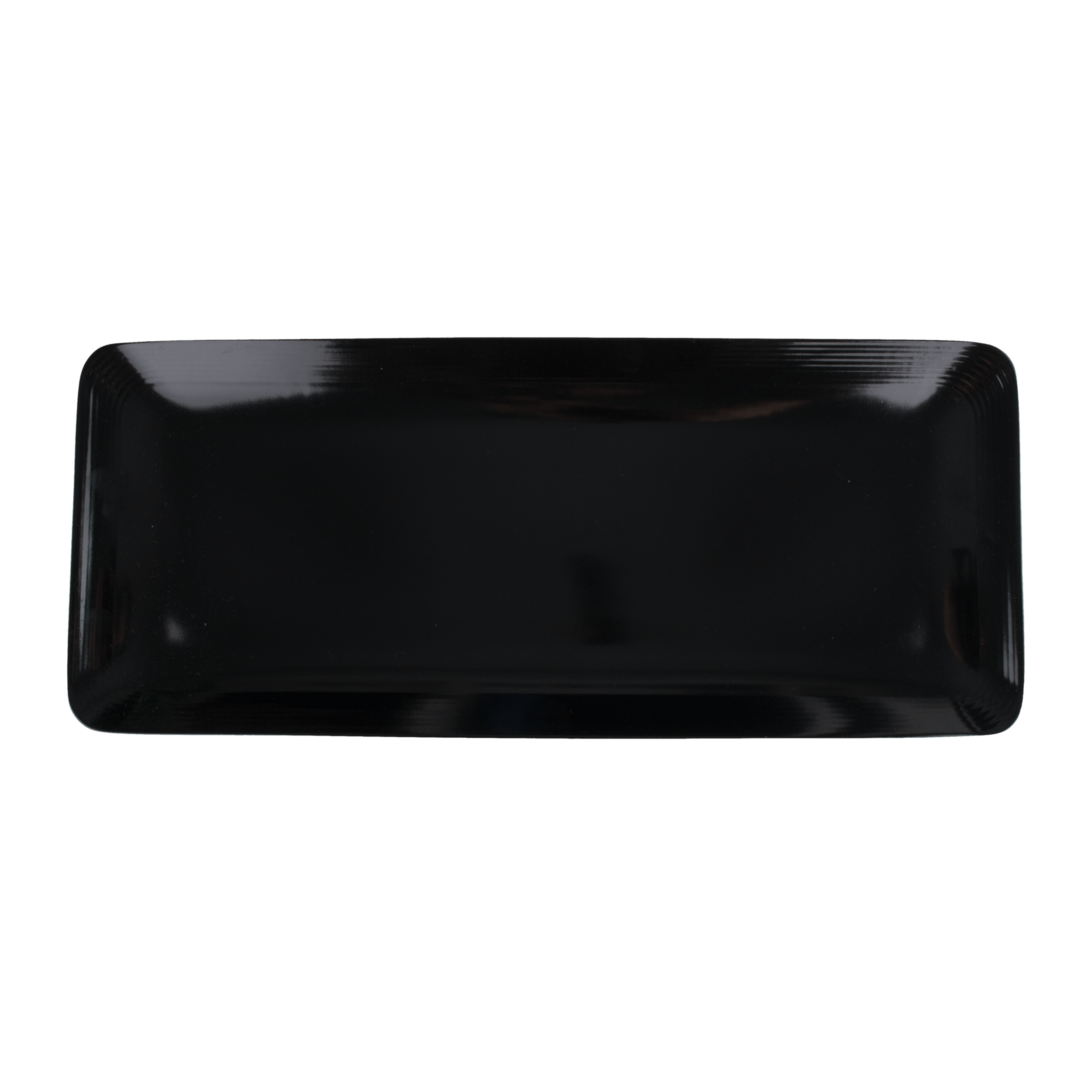 دیس رولت 30 رلیف چینی تقدیس مدل رلیف رنگ مشکی