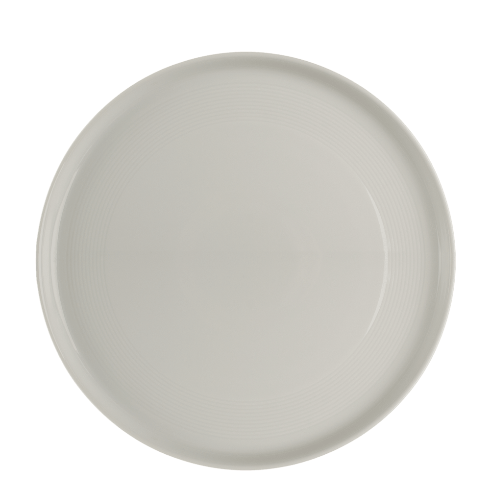 /uploads/UserFiles/Images/Products%2Fserve-plate%2Ftaghdis%2Ftaghdis-chini-serv-pizza-plate-white.png