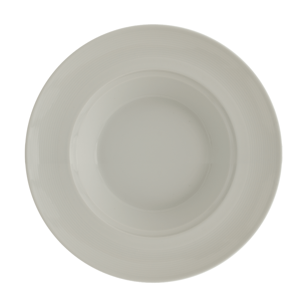 /uploads/UserFiles/Images/Products%2Fserve-plate%2Ftaghdis%2Ftaghdis-pasta-plate.png