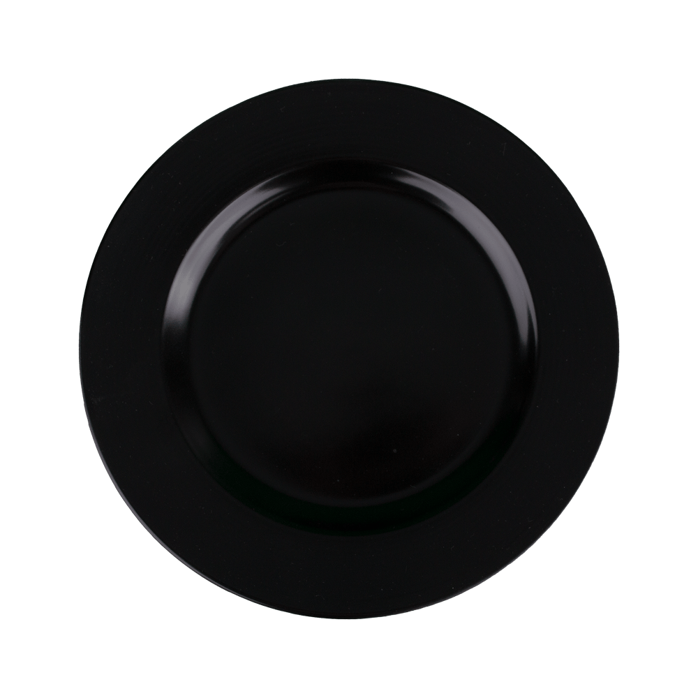 /uploads/UserFiles/Images/Products%2Fserve-plate%2Ftaghdis%2Ftaghdis-plate21-black.png