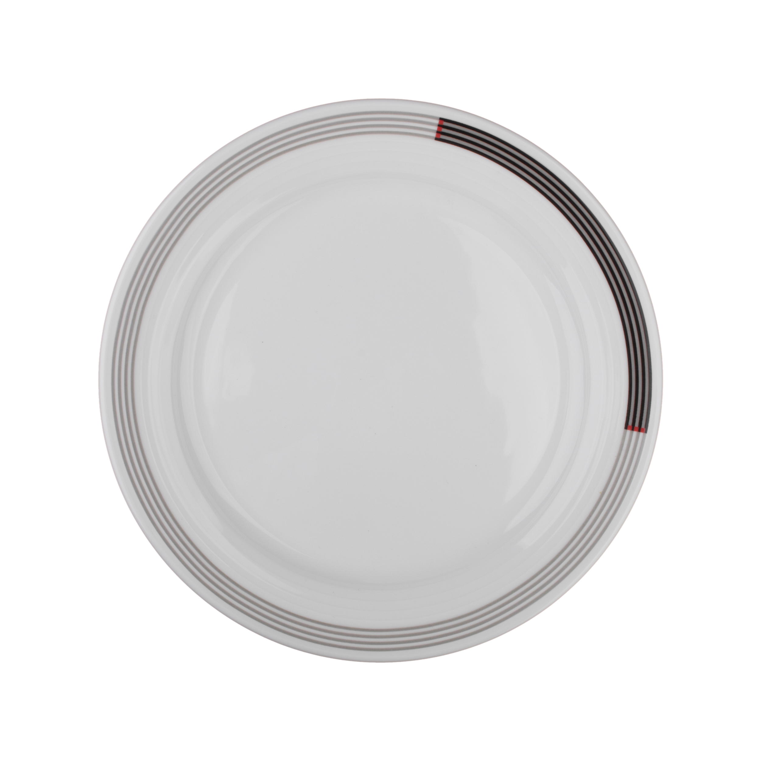 /uploads/UserFiles/Images/Products%2Fserve-plate%2Fzarin%2Fvegas-zarin.png