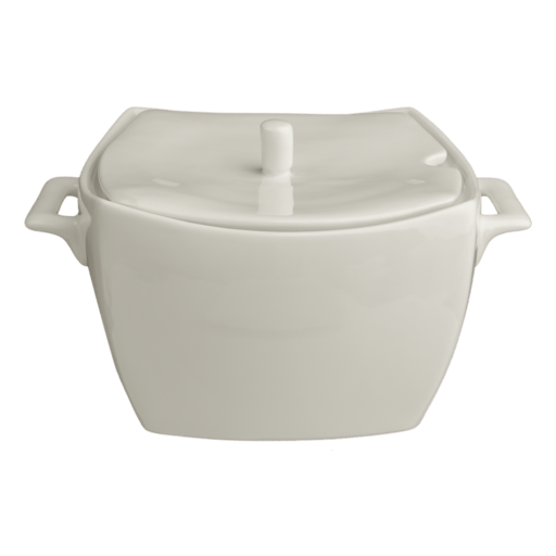 /uploads/UserFiles/Images/Products%2Fsoupbowl%2Fsoup-bowl-taghdis-min.png