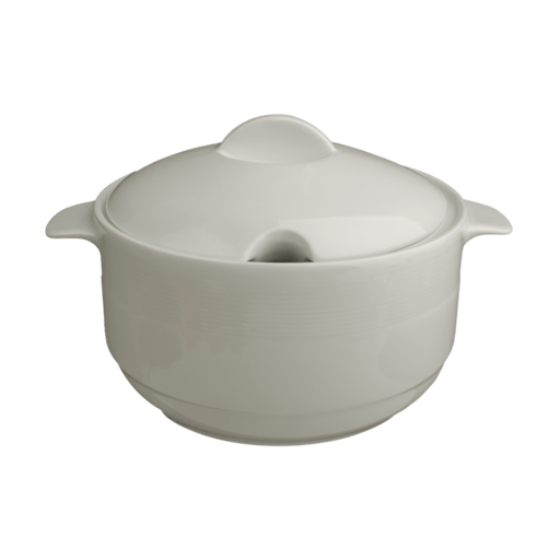 /uploads/UserFiles/Images/Products%2Fsoupbowl%2Ftaghdis-soup-bowl-min.png
