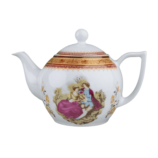/uploads/UserFiles/Images/Products%2Fteapot%2Fwaston-teapot-min-min%20(1).png
