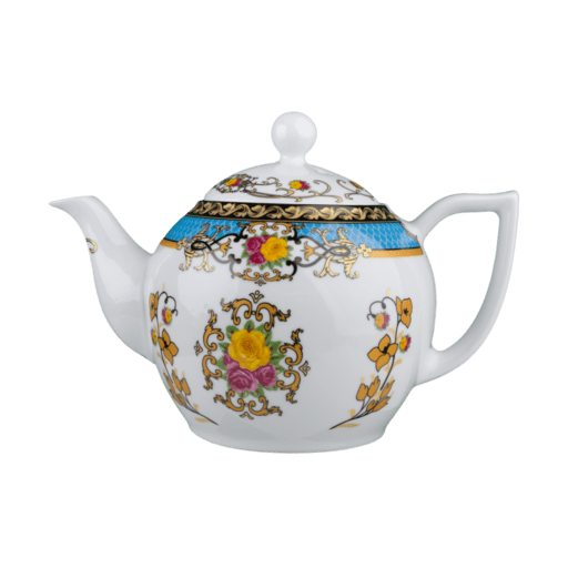 /uploads/UserFiles/Images/Products%2Fteapot%2Fwaston-teapot2-min.png