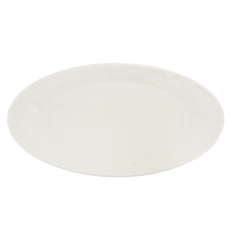 /uploads/UserFiles/Images/Products%2Fwhite-porcelain%2Fporcelain%20tray%2Foval-tray-savor-0074.png
