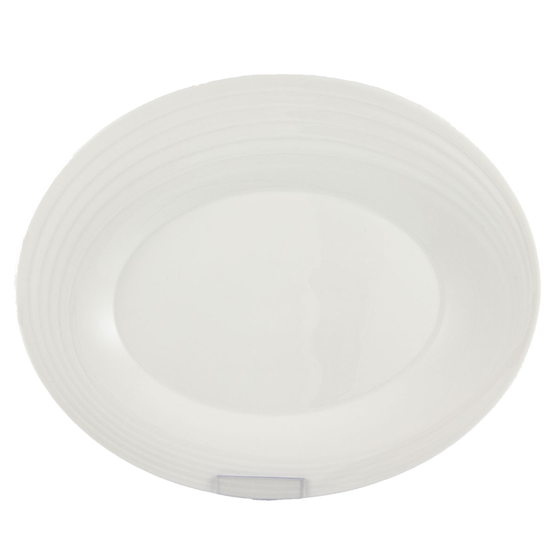 /uploads/UserFiles/Images/Products%2Fwhite-porcelain%2Fporcelain%20tray%2Foval-tray-savor-3076.png