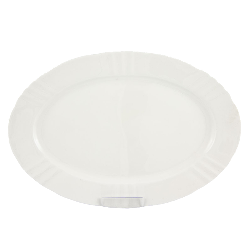 /uploads/UserFiles/Images/Products%2Fwhite-porcelain%2Fporcelain%20tray%2Foval-tray-savor-3514.png