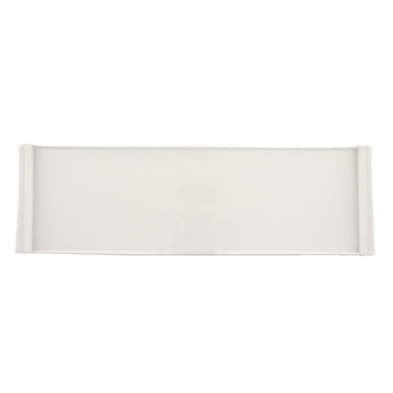 /uploads/UserFiles/Images/Products%2Fwhite-porcelain%2Fporcelain%20tray%2Frectangular-tray-savor-80058l.png