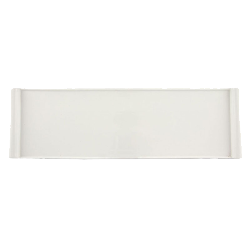 /uploads/UserFiles/Images/Products%2Fwhite-porcelain%2Fporcelain%20tray%2Frectangular-tray-savor-80058m.png