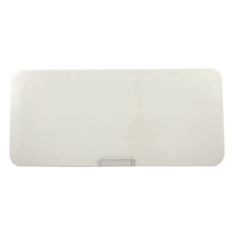 /uploads/UserFiles/Images/Products%2Fwhite-porcelain%2Fporcelain%20tray%2Ftray-savor-2010.png