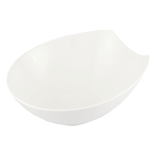 /uploads/UserFiles/Images/Products%2Fwhite-porcelain%2Fsavor-bowl-0010-min.png