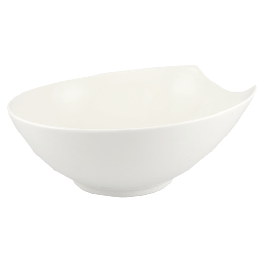 /uploads/UserFiles/Images/Products%2Fwhite-porcelain%2Fsavor-bowl-0012-min.png