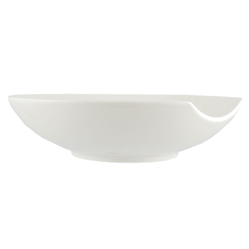 /uploads/UserFiles/Images/Products%2Fwhite-porcelain%2Fsavor-bowl-004-min.png