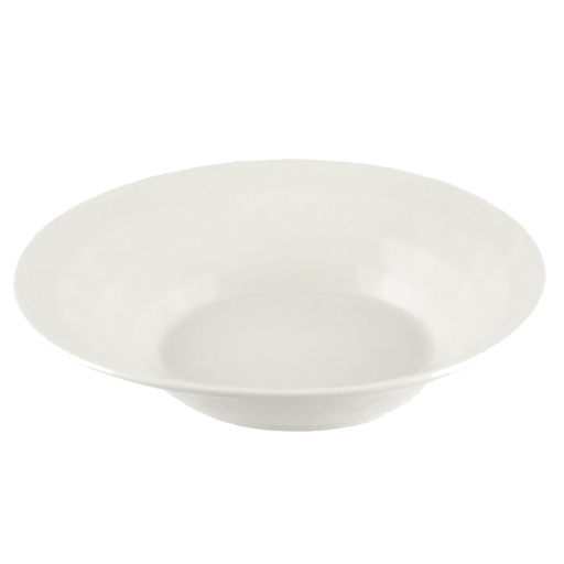 /uploads/UserFiles/Images/Products%2Fwhite-porcelain%2Fsavor-bowl-0052-min.png