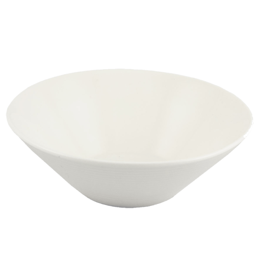 /uploads/UserFiles/Images/Products%2Fwhite-porcelain%2Fsavor-bowl-0103-min.png