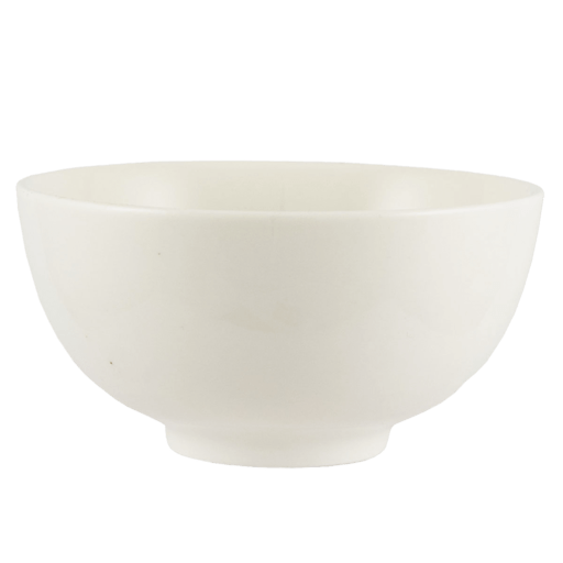 /uploads/UserFiles/Images/Products%2Fwhite-porcelain%2Fsavor-bowl-0174-min.png