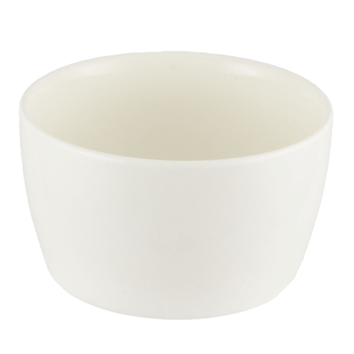 /uploads/UserFiles/Images/Products%2Fwhite-porcelain%2Fsavor-bowl-22023-min.png