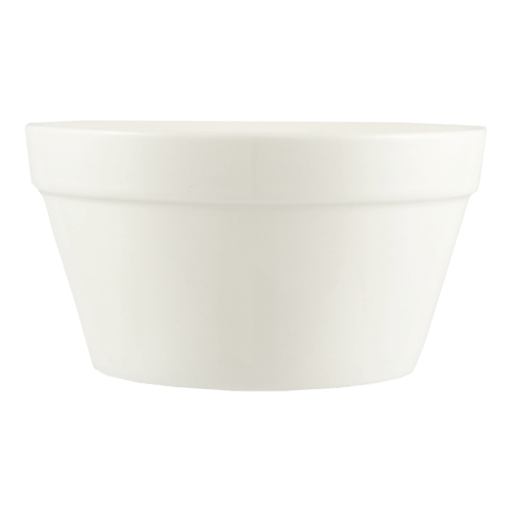 /uploads/UserFiles/Images/Products%2Fwhite-porcelain%2Fsavor-bowl-40663-min.png