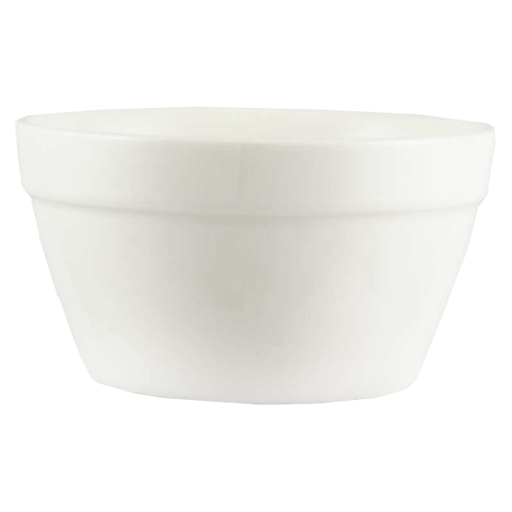 /uploads/UserFiles/Images/Products%2Fwhite-porcelain%2Fsavor-bowl-40664-min.png