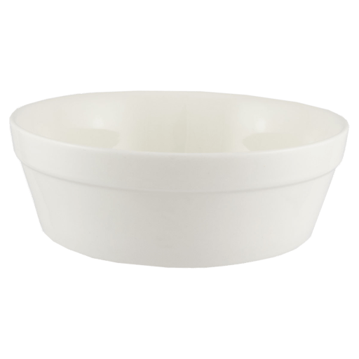 /uploads/UserFiles/Images/Products%2Fwhite-porcelain%2Fsavor-bowl-40666-min.png