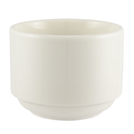 /uploads/UserFiles/Images/Products%2Fwhite-porcelain%2Fsavor-bowl-8011-min.png