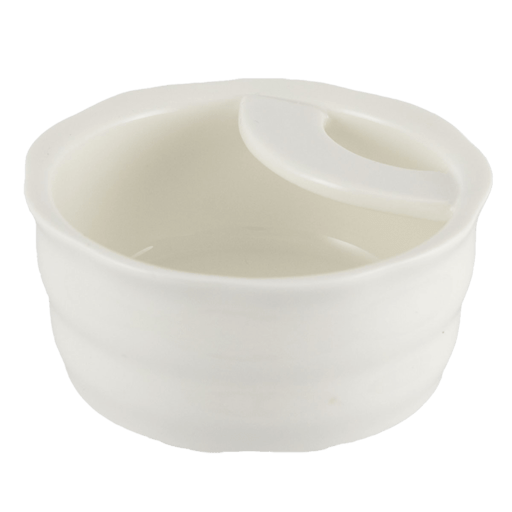 /uploads/UserFiles/Images/Products%2Fwhite-porcelain%2Fsavor-bowl-80457-min.png