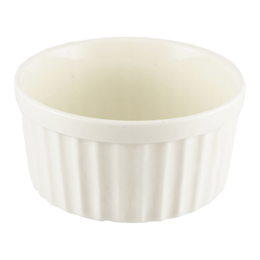 /uploads/UserFiles/Images/Products%2Fwhite-porcelain%2Fsavor-bowl-ramekin-2224b-min.png