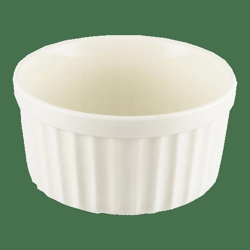 /uploads/UserFiles/Images/Products%2Fwhite-porcelain%2Fsavor-bowl-ramekin-2224b-min.png