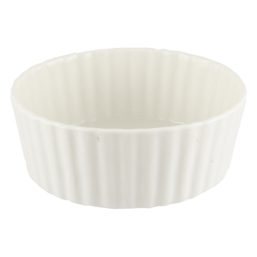 /uploads/UserFiles/Images/Products%2Fwhite-porcelain%2Fsavor-bowl-ramekin-2224p-min.png
