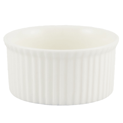/uploads/UserFiles/Images/Products%2Fwhite-porcelain%2Fsavor-bowl-ramekin-2224s-min.png