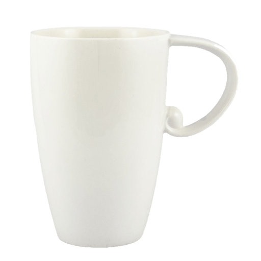 /uploads/UserFiles/Images/Products%2Fwhite-porcelain%2Fsavor-mug-0009-min.png
