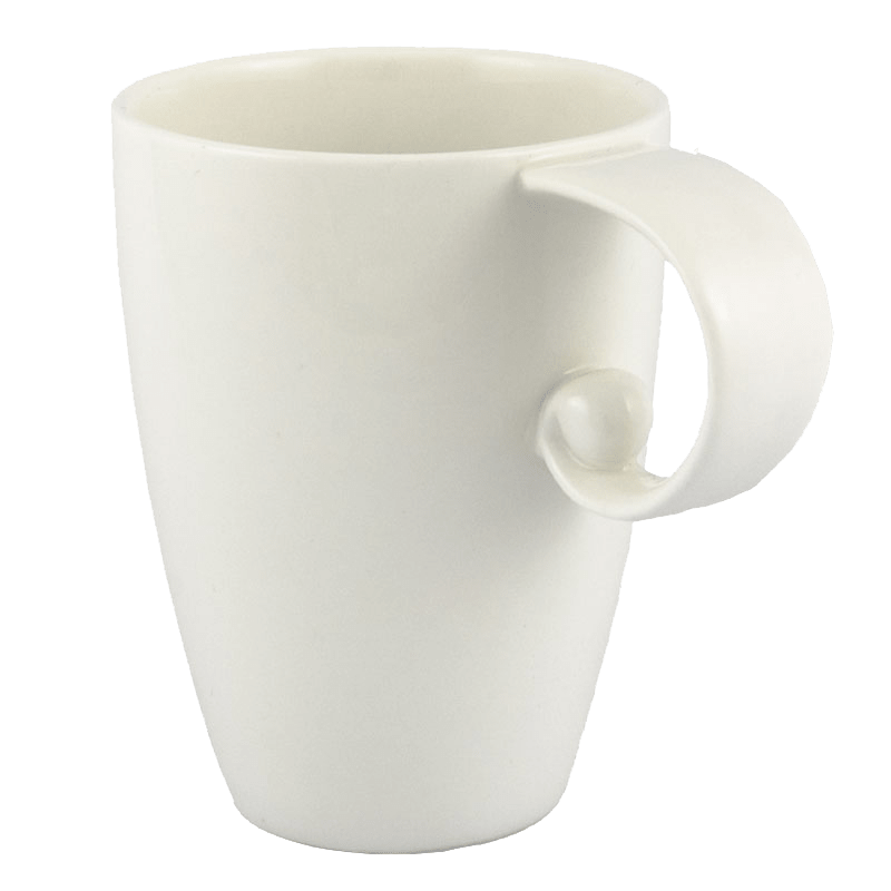 /uploads/UserFiles/Images/Products%2Fwhite-porcelain%2Fsavor-mug-0010-min.png